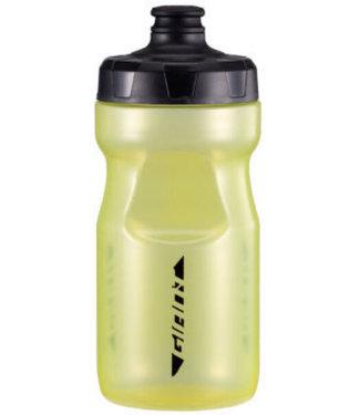 Giant Water bottle Arx 400ml
