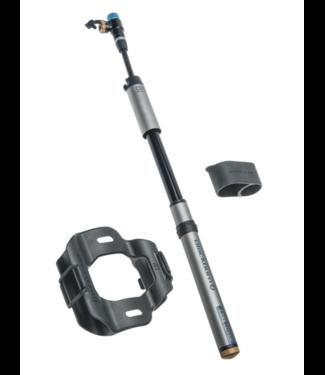Blackburn Core Co2fer Co2 Mini Pump / Inflator