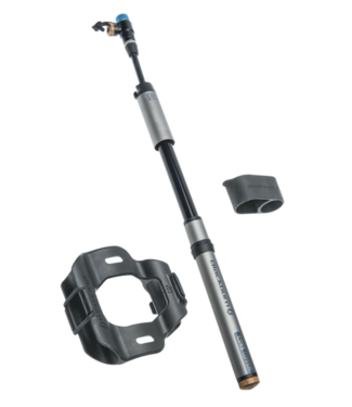 Mini pompe / gonfleur Co2 Blackburn Core Co2fer