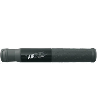 SKS Airflex mini pump, 73psi