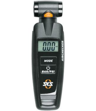 SKS Airchecker Presta / Schrader digital pressure gauge