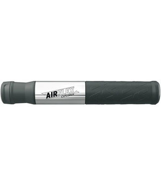 SKS Airflex Explorer 73psi mini pump