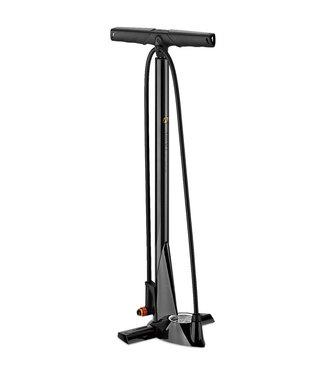 Floor pump Airace Veloce