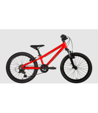 Norco 2020 Norco Storm Alu 2.2 - One Size (20 '' Wheels)