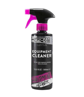 Muc-Off Equipment Cleaner 500ml