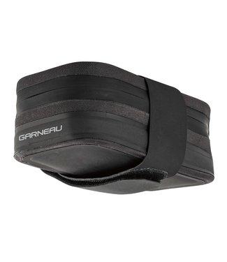 GRoad saddle bag - Black