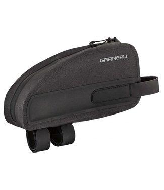 GRoad Top frame bag - Black