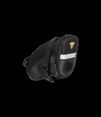 Topeak Aero Saddle Bag - Small - Black