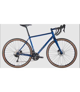 Norco 2020 - 2021 Norco search XR S2