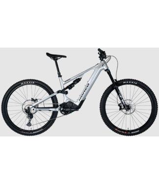 Norco 2022 Norco Sight VLT A1 (Battery not included)