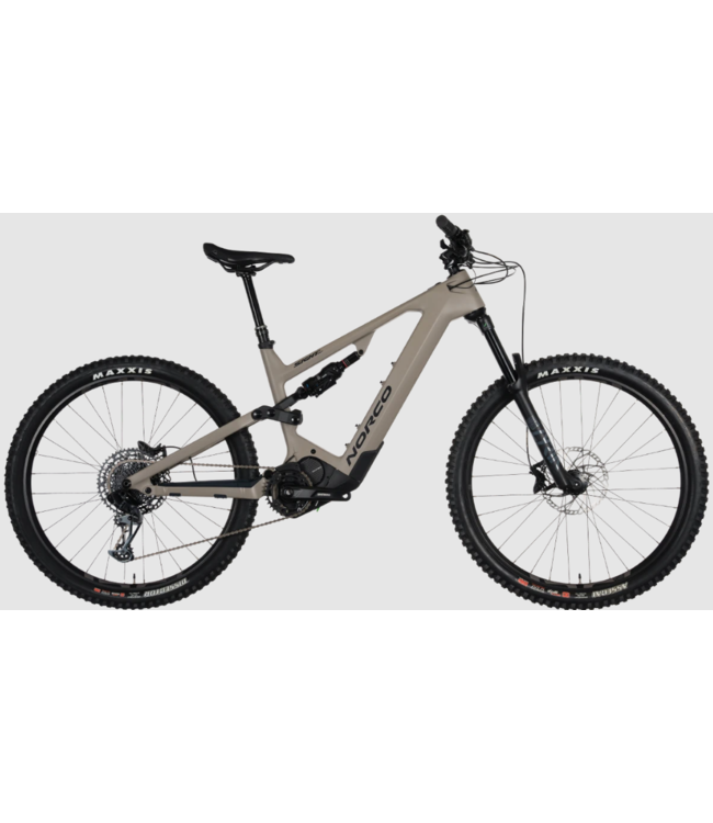 Norco 2022 Norco Sight VLT C2 (Battery not included)