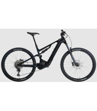 Norco 2022 Norco Fluid VLT A1 B ( battery not included )