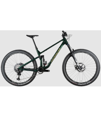 Norco 2021 Norco Optic carbon 1