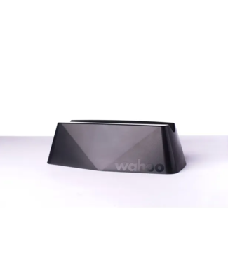 Wahoo Snap Riser block