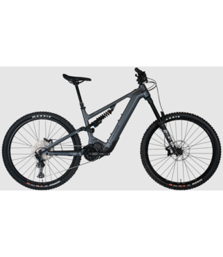 Norco 2022 Norco Range VLT A1 B ( battery not included )