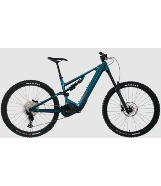 Norco 2022 Norco Range VLT A2 B ( battery not included )