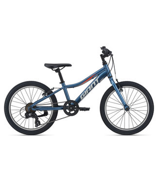 Giant 2021 Giant XTC Jr 20 Lite - taille junior ( roues 20 )