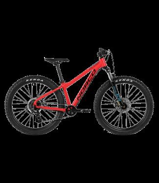 Norco 2018 - 2021 Norco Fluid 4.3 HT+ ( Wheels 24 in )