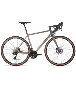 Norco 2020 Norco search XR S1