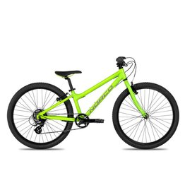 Norco 2018 Norco Storm A 4.3