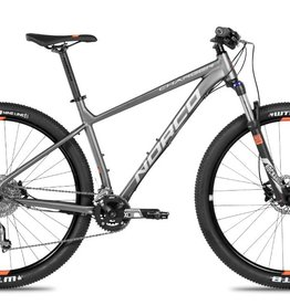 2018 Norco Charger 2