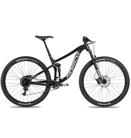 Norco 2018 Norco Optic A2