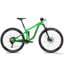 Norco 2018 Norco Optic A1