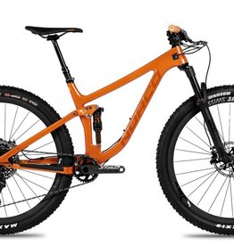 2018 Norco Optic Carbon 1