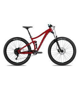 Norco 2018 Norco Fluid FS 2+ Women (special order only)