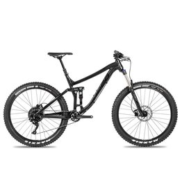 Norco 2018 Norco Torrent FS 2 (special order only)