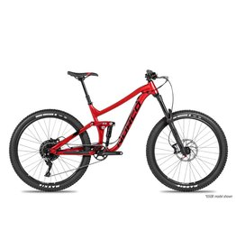 Norco 2018 Norco Range A3 (special order only)