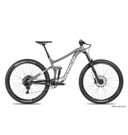 Norco 2018 Norco Range A2 (special order only)