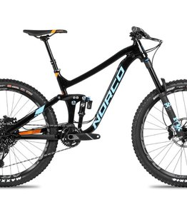 2018 Norco Range A1 (Special order only)