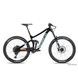 Norco 2018 Norco Range A1 (Special order only)