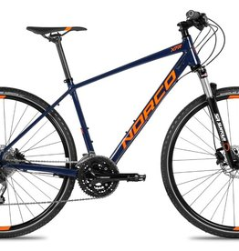 2018 Norco XFR 1