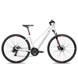 Norco 2018 Norco XFR 5 Women ST ( Step Thru )