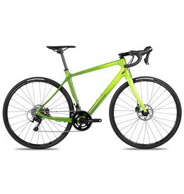 Norco 2018 Norco Search  Carbone 105