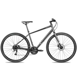 Norco 2018 Norco Indie 2