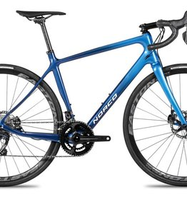2018 Norco Search Carbon Ultegra