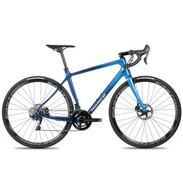 Norco 2018 Norco Search Carbon Ultegra
