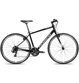 Norco 2018 Norco VFR 4