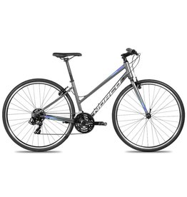 Norco 2018 Norco VFR 4 Women ST ( Step Thru )