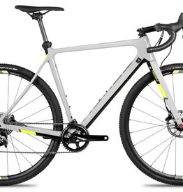 2018 Norco Threshold Carbon Rival 1 - All sizes