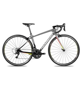 Norco 2018 Norco Valence Carbone 105 Femmes