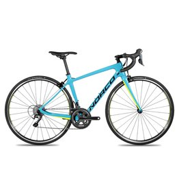 Norco 2018 Norco Valence Carbone Tiagra Femmes