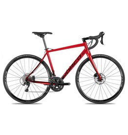 Norco 2018 Norco Valence A 105 Disc Hydro - All sizes