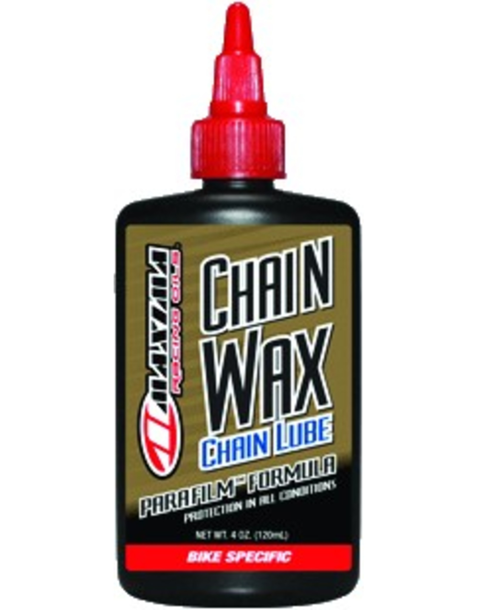Maxima Parafilm Lube - 120ml / 4oz