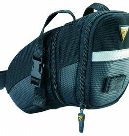 Topeak Aero Saddle Bag Size - Small
