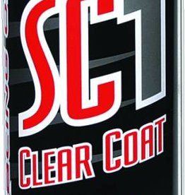 Maxima SC1 Clear Coat For Bicycles - 340g / 12oz
