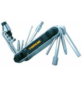 TOPEAK Topeak Hexus 16 II Multi Tool